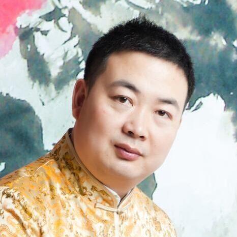 上海家教杭老師