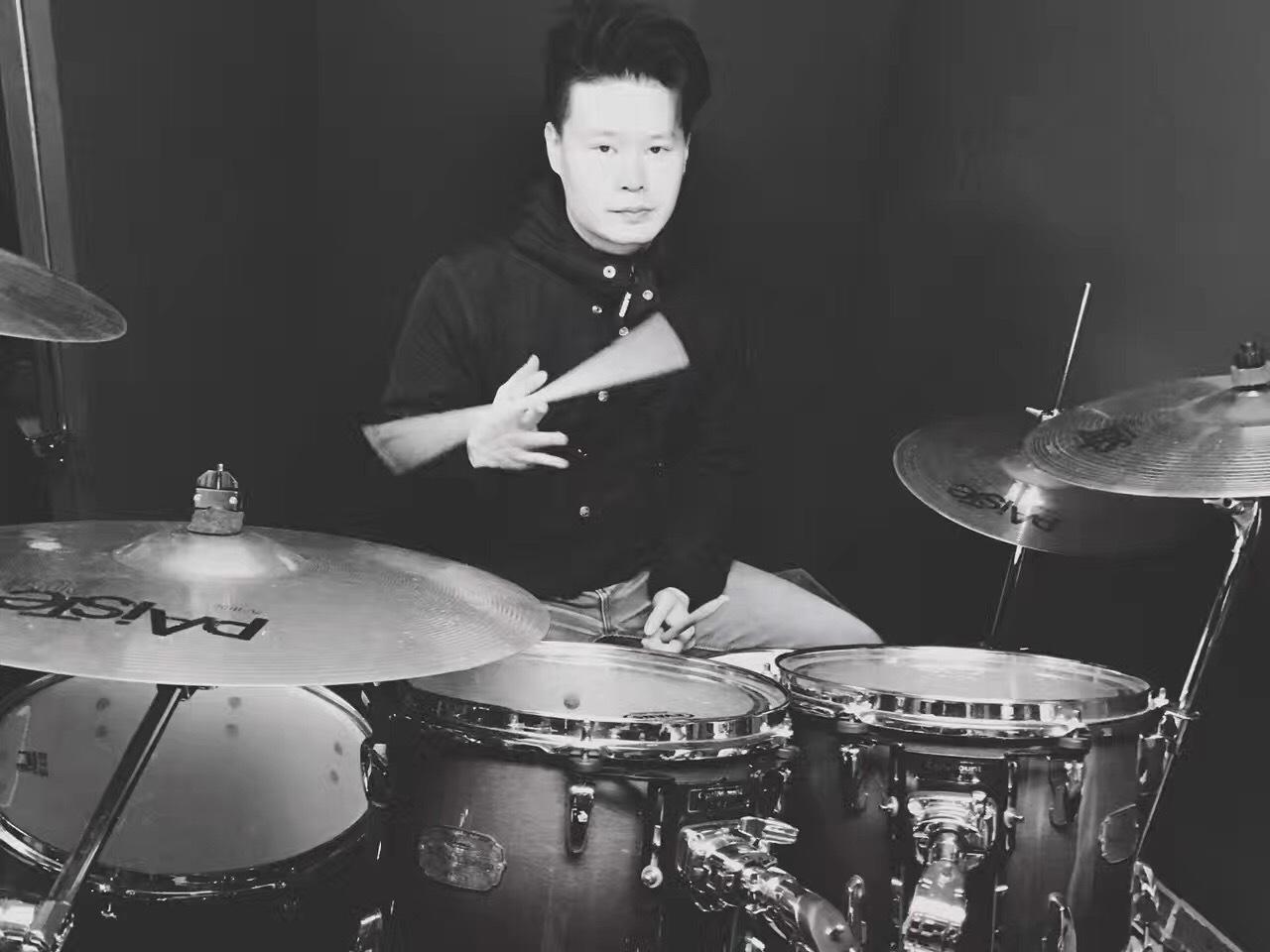 上海家教徐老师