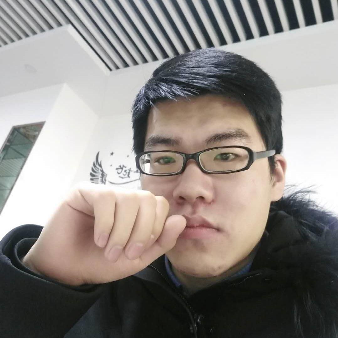 上海家教郭老师