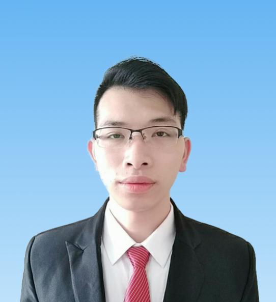 上海家教蒙老师