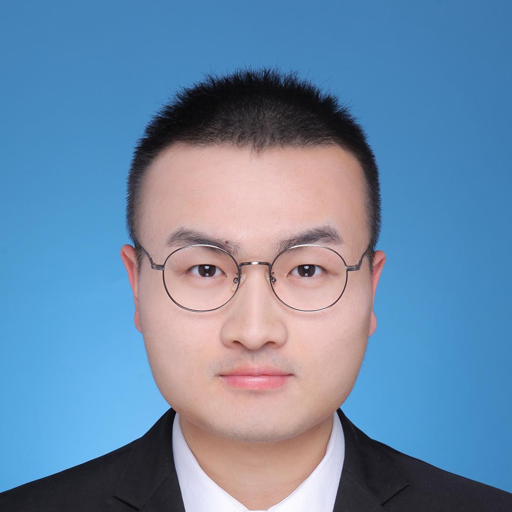 上海家教苏老师