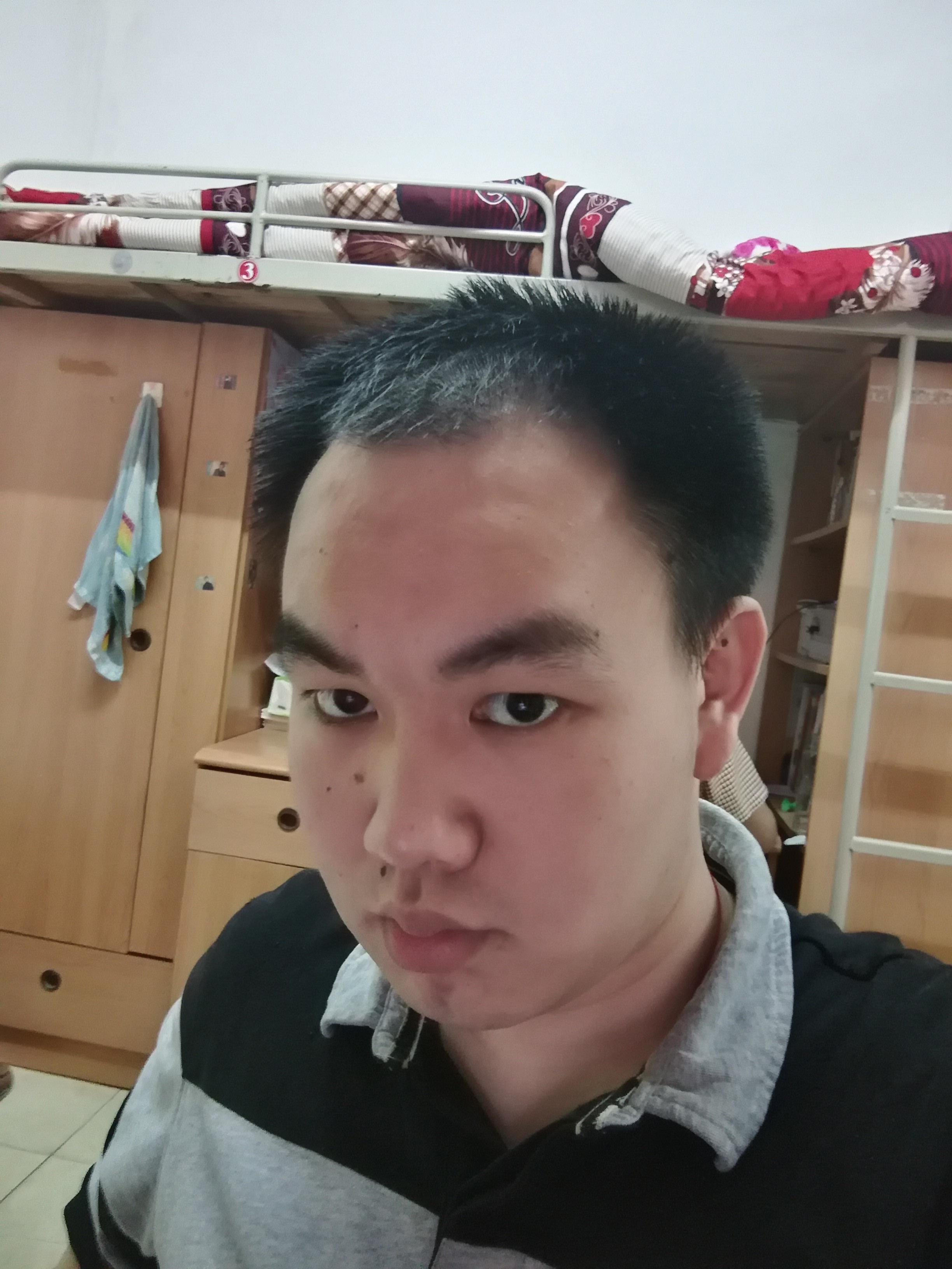 虹口家教阮老师