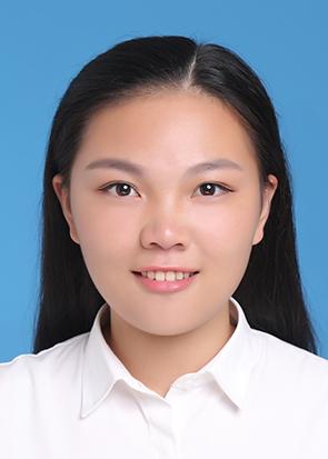 上海家教卫老师