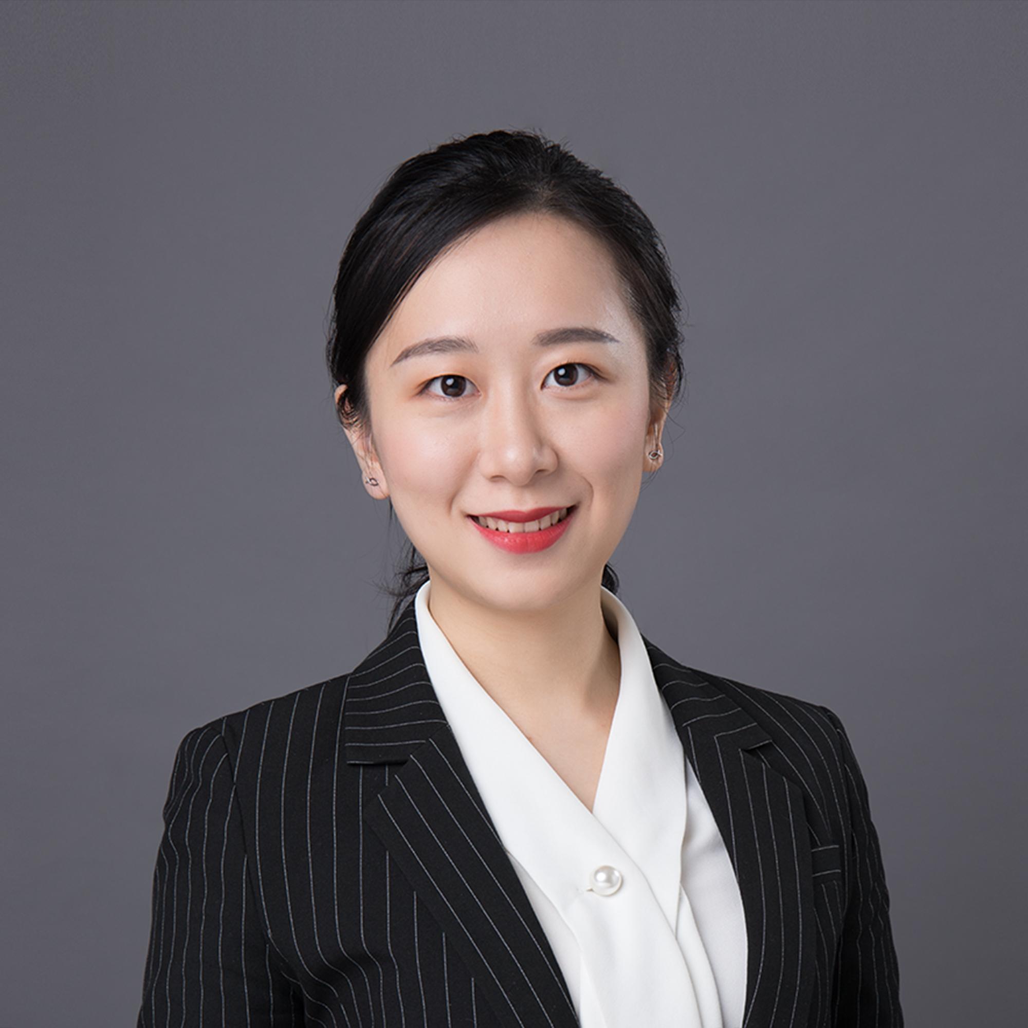 银川家教赵教员