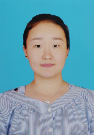 上海家教米老师