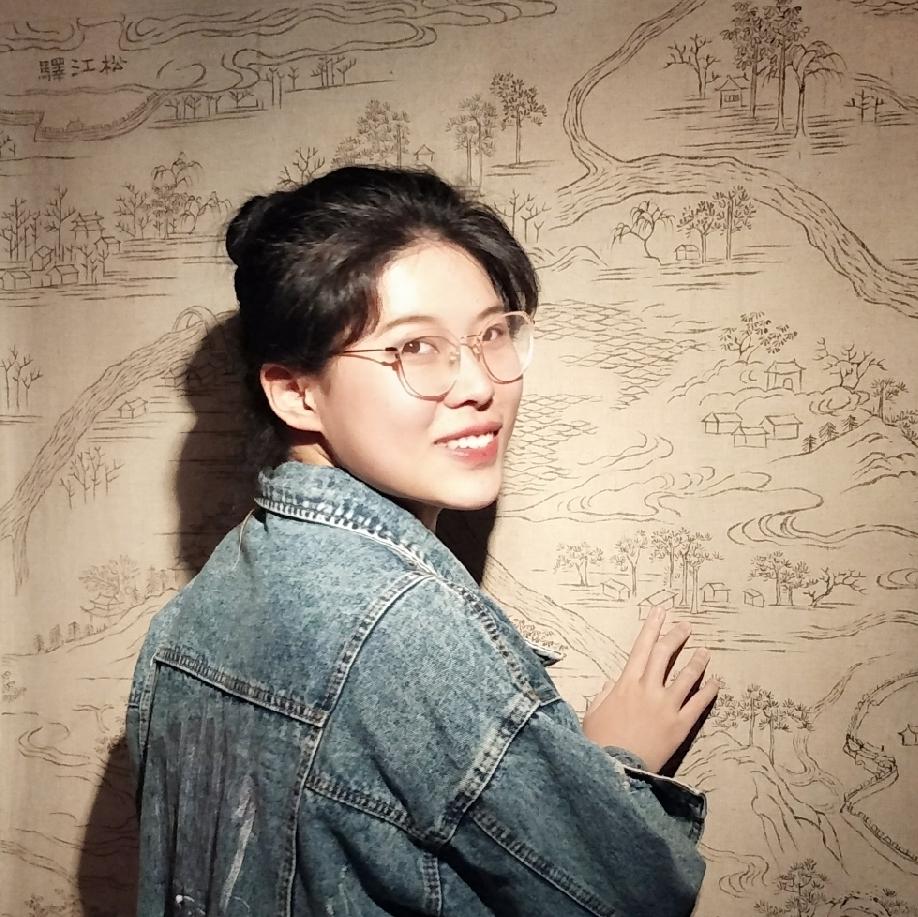 徐汇家教郑老师
