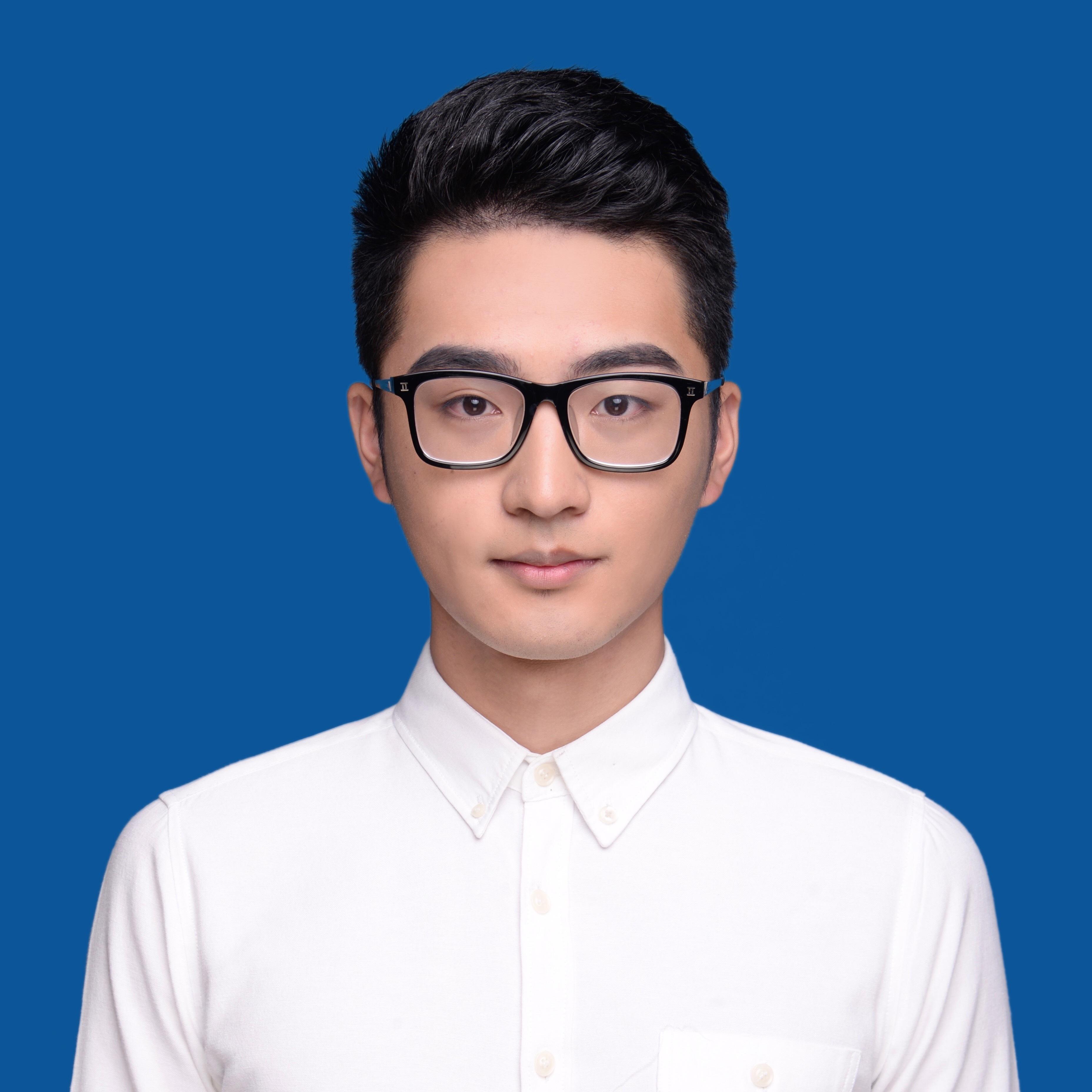 上海澳門凱旋門賭場注冊陳老師