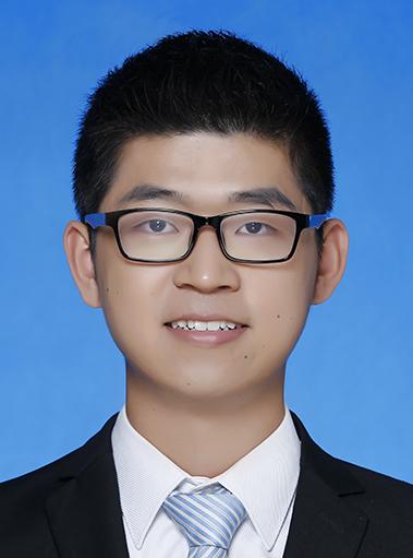 上海家教房老师