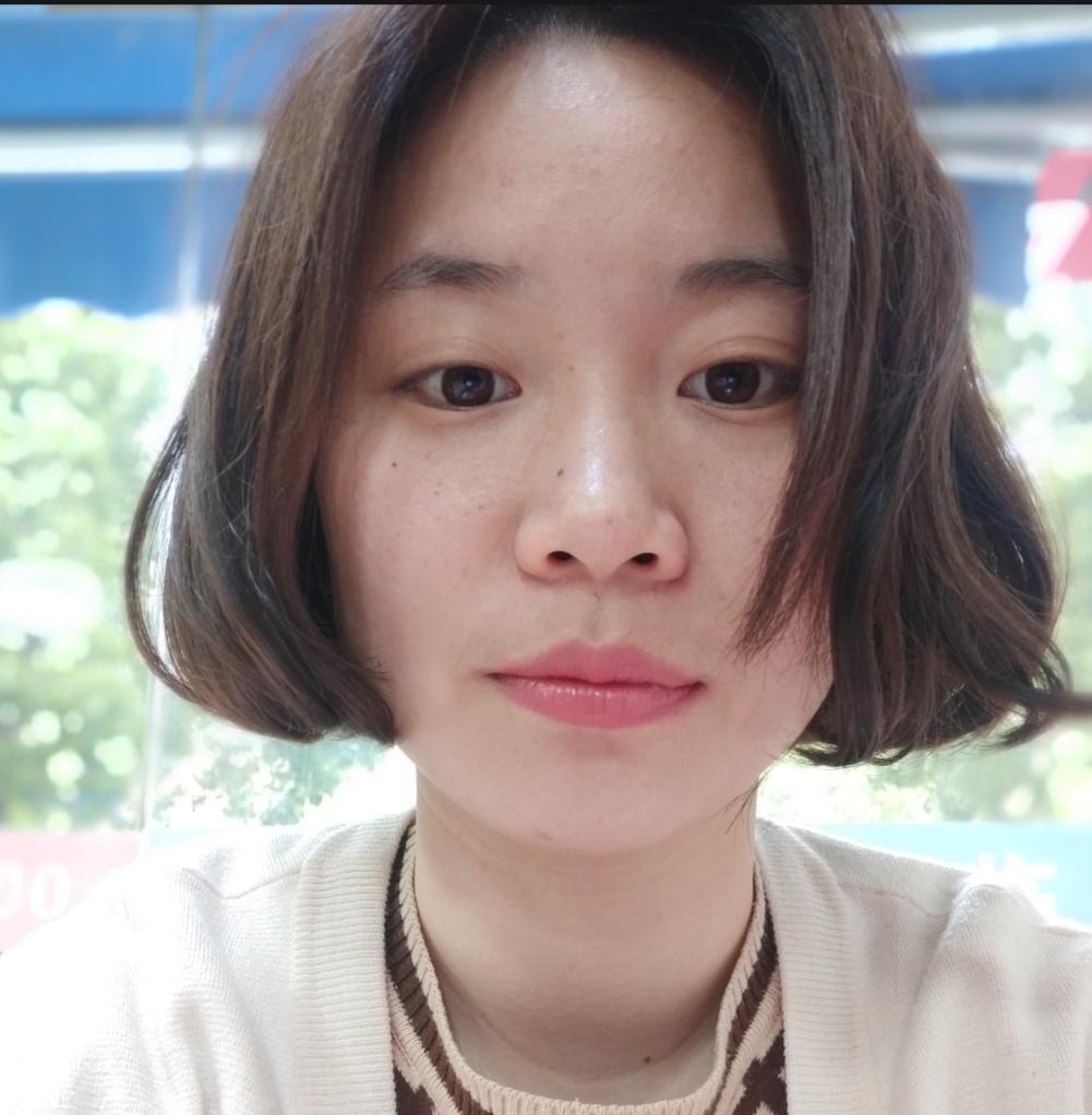 上海家教康老师