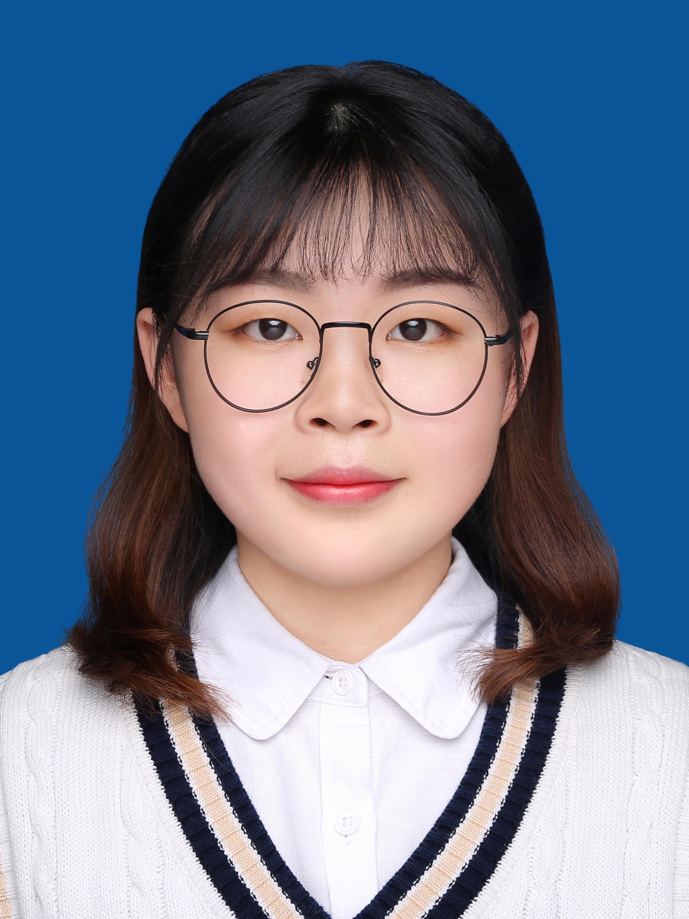 上海家教顧老師