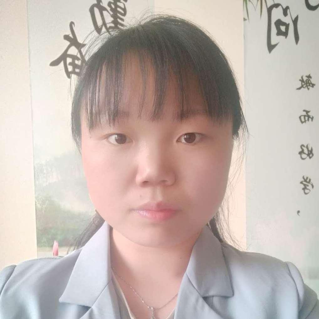 上海家教万老师
