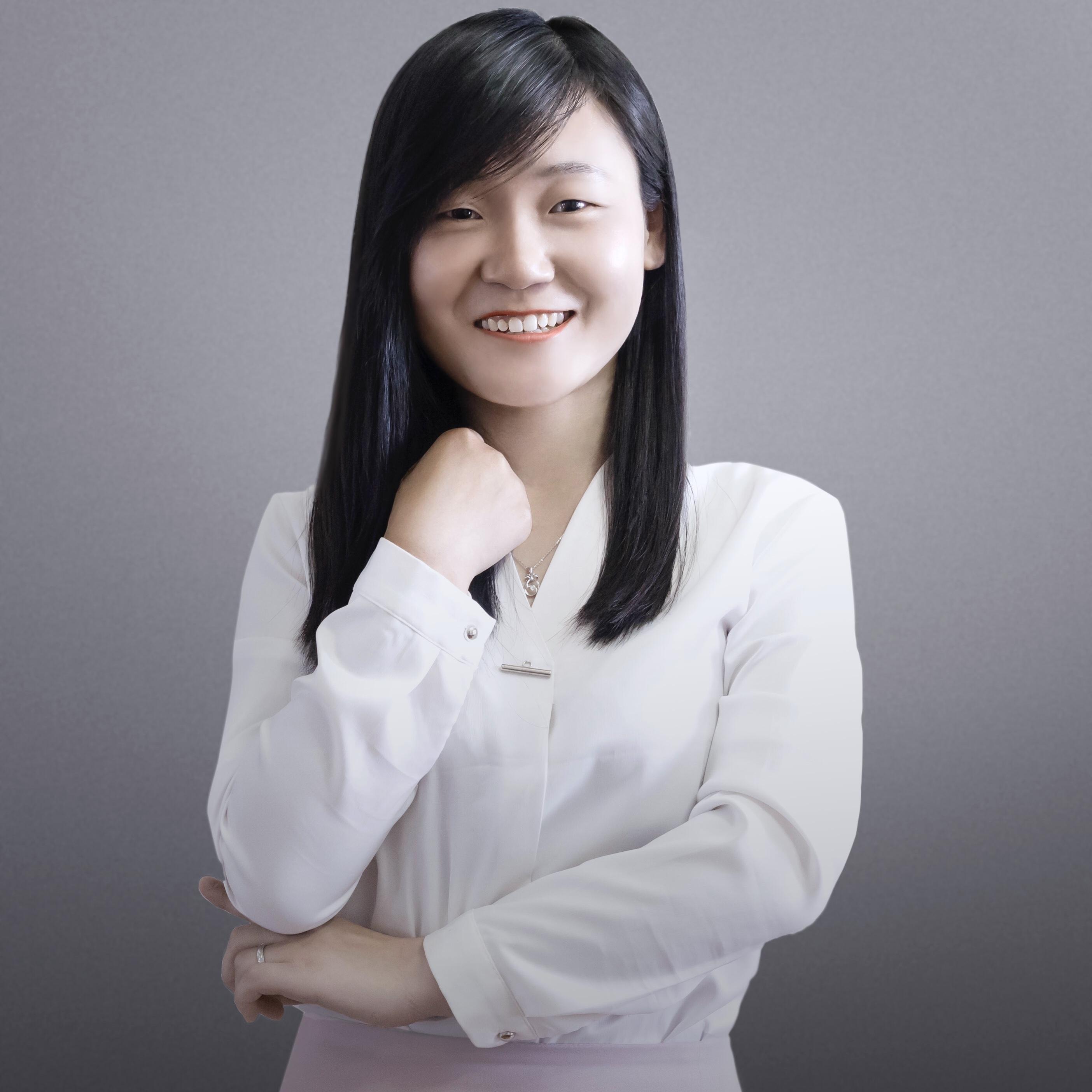 上海家教秦老师