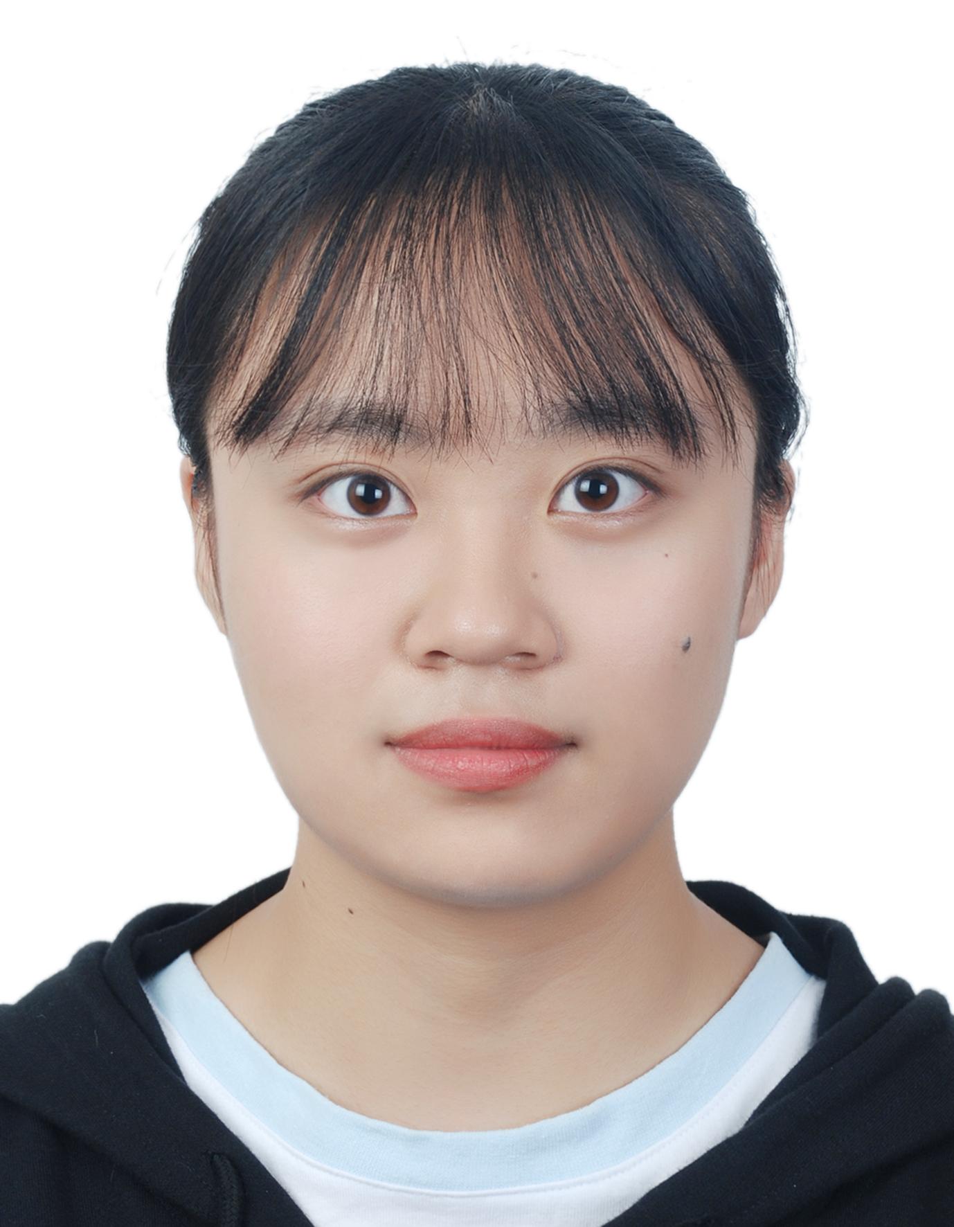广州家教曹教员