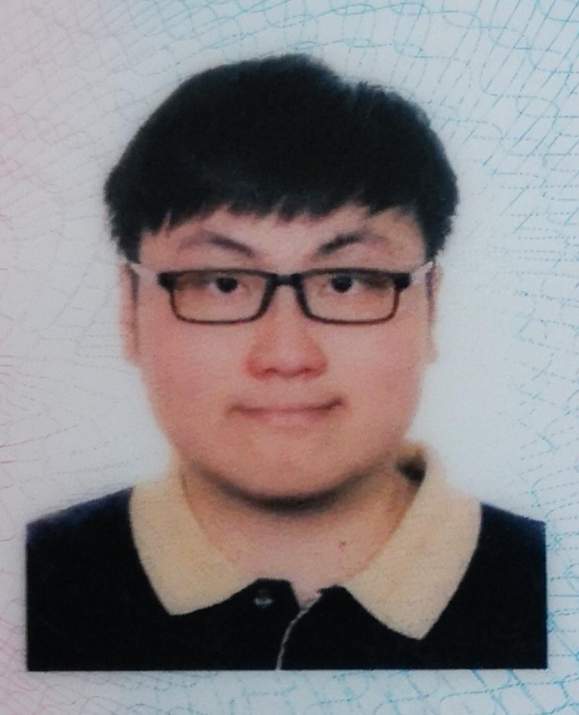 上海家教熊老师