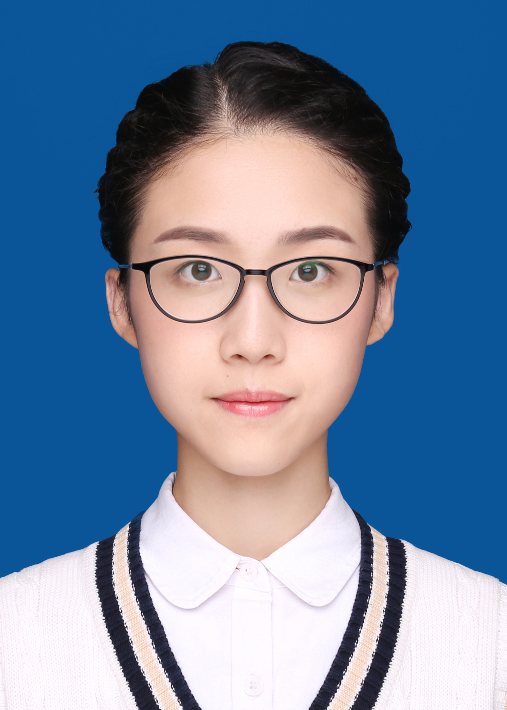 福州家教韩教员