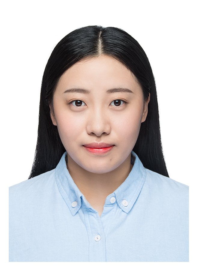上海家教陳老師
