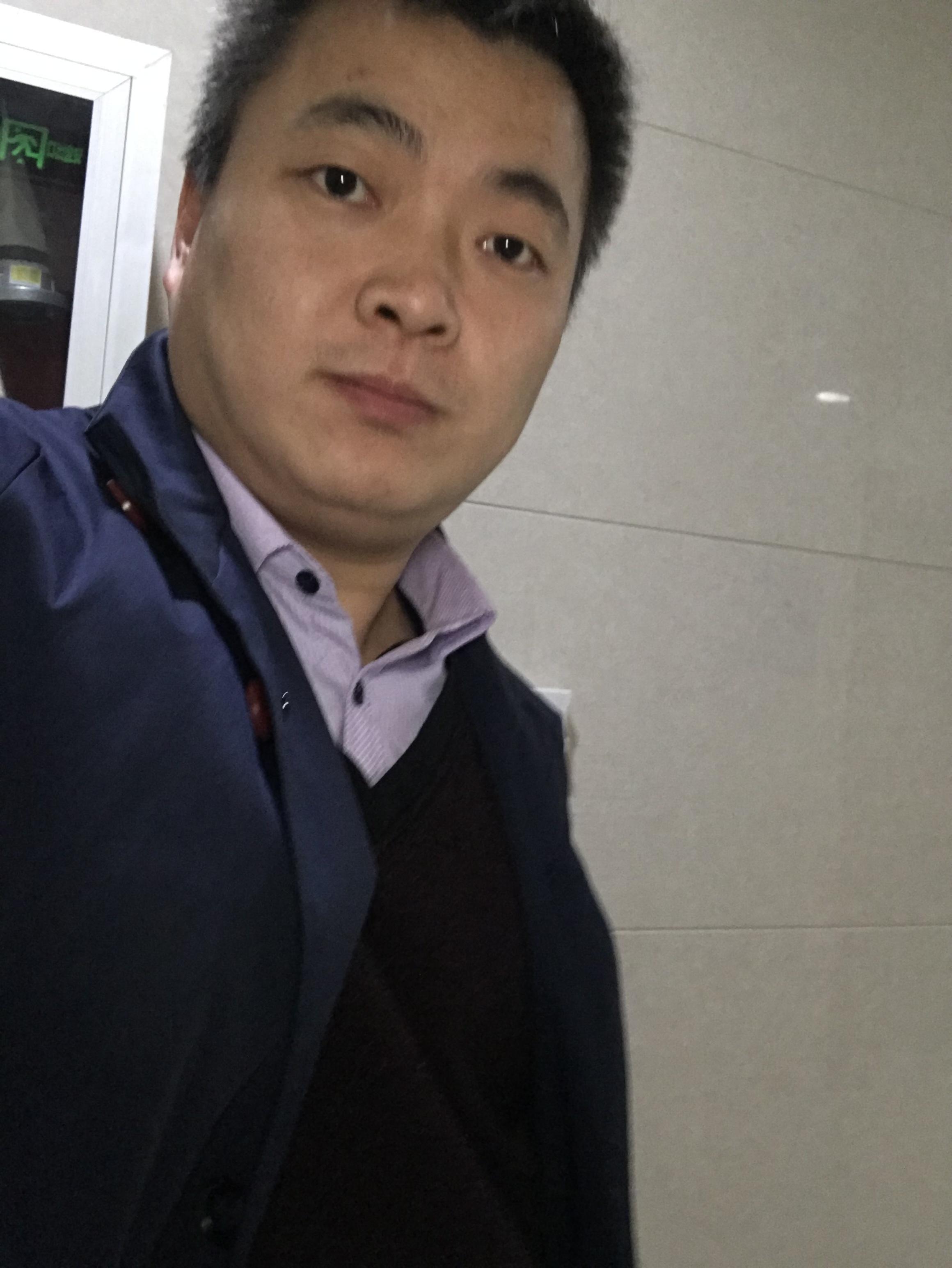 上海澳門凱旋門賭場注冊郭老師