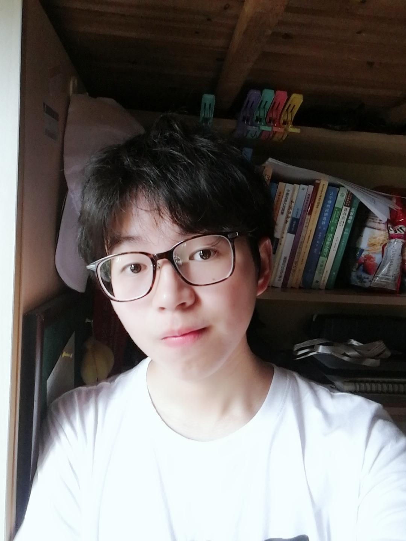 上海家教游老师