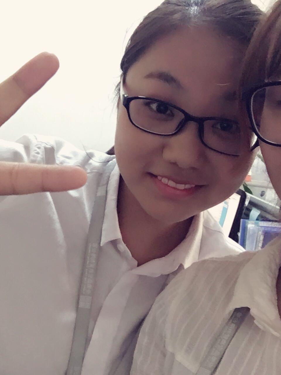 上海家教宫老师
