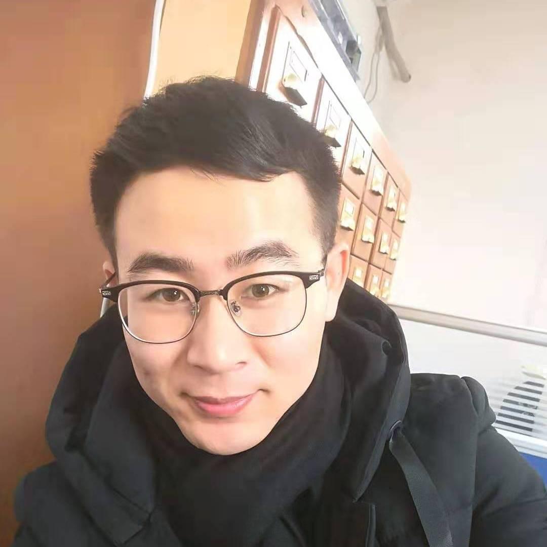 上海家教淡老师