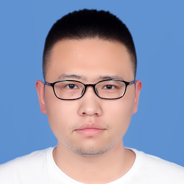 上海澳門凱旋門賭場注冊範老師