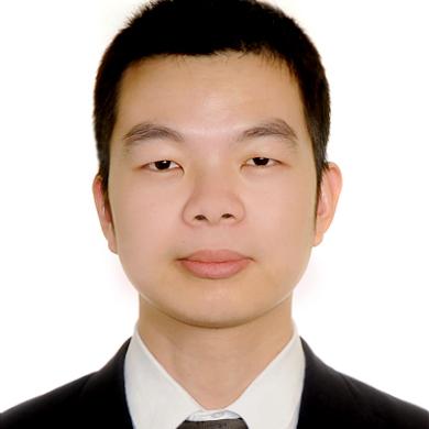 上海家教沙老师