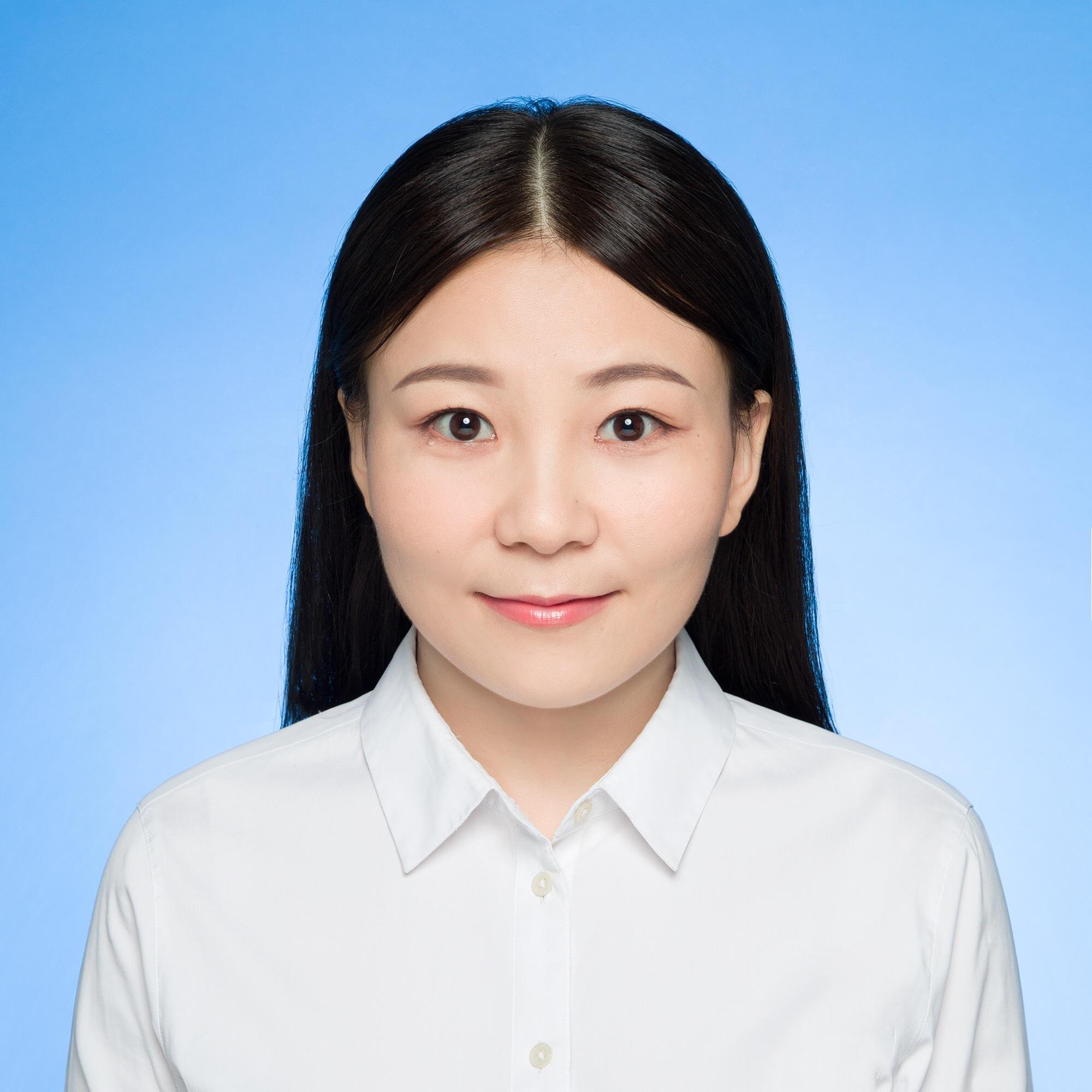 上海家教董老師