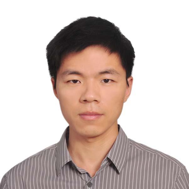 上海家教周老师