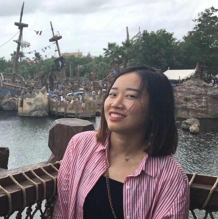 上海澳門凱旋門賭場注冊鄭老師