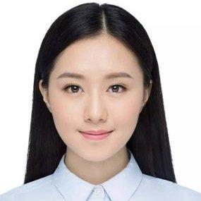上海家教谭老师