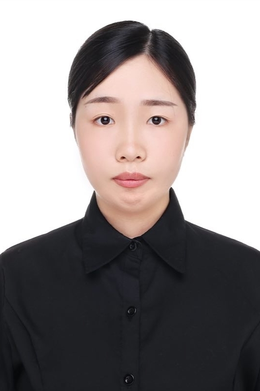 上海家教金老師