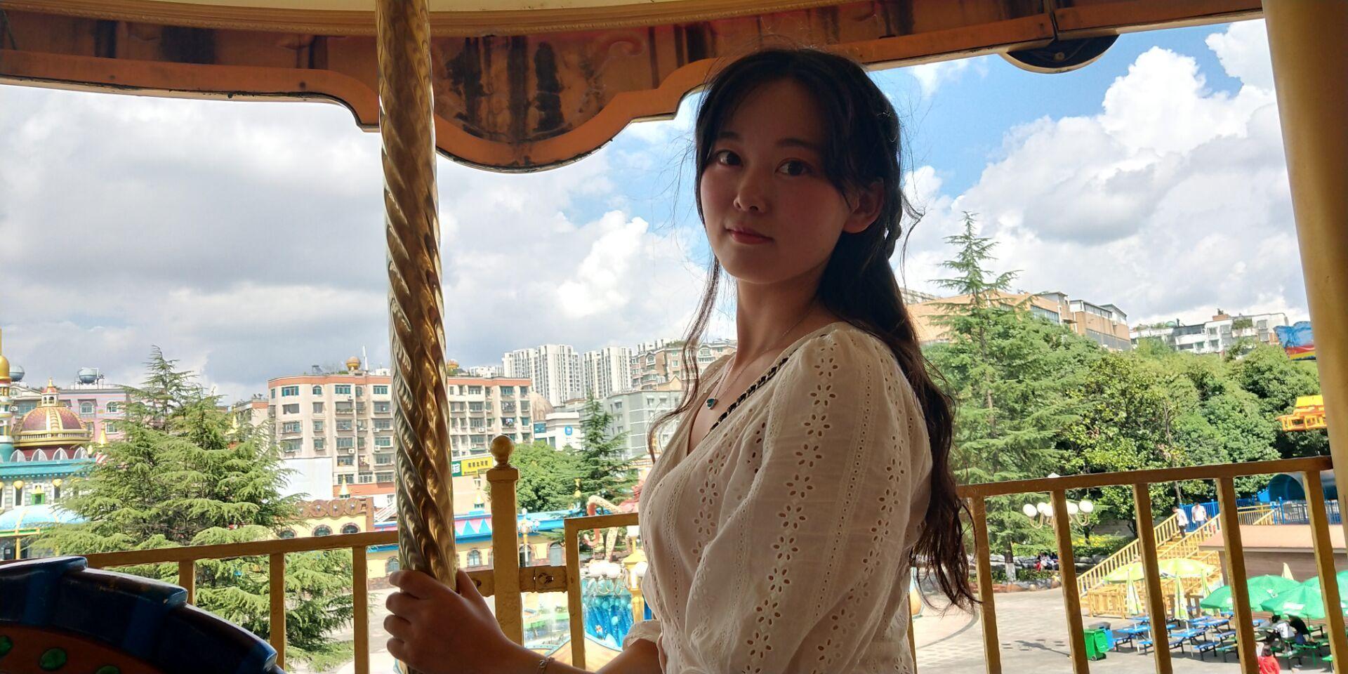 上海家教邬老师