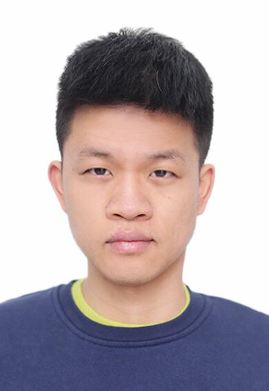 上海家教施老师