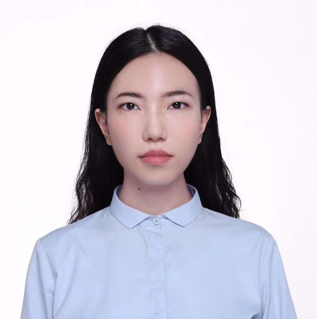 上海家教邢老师