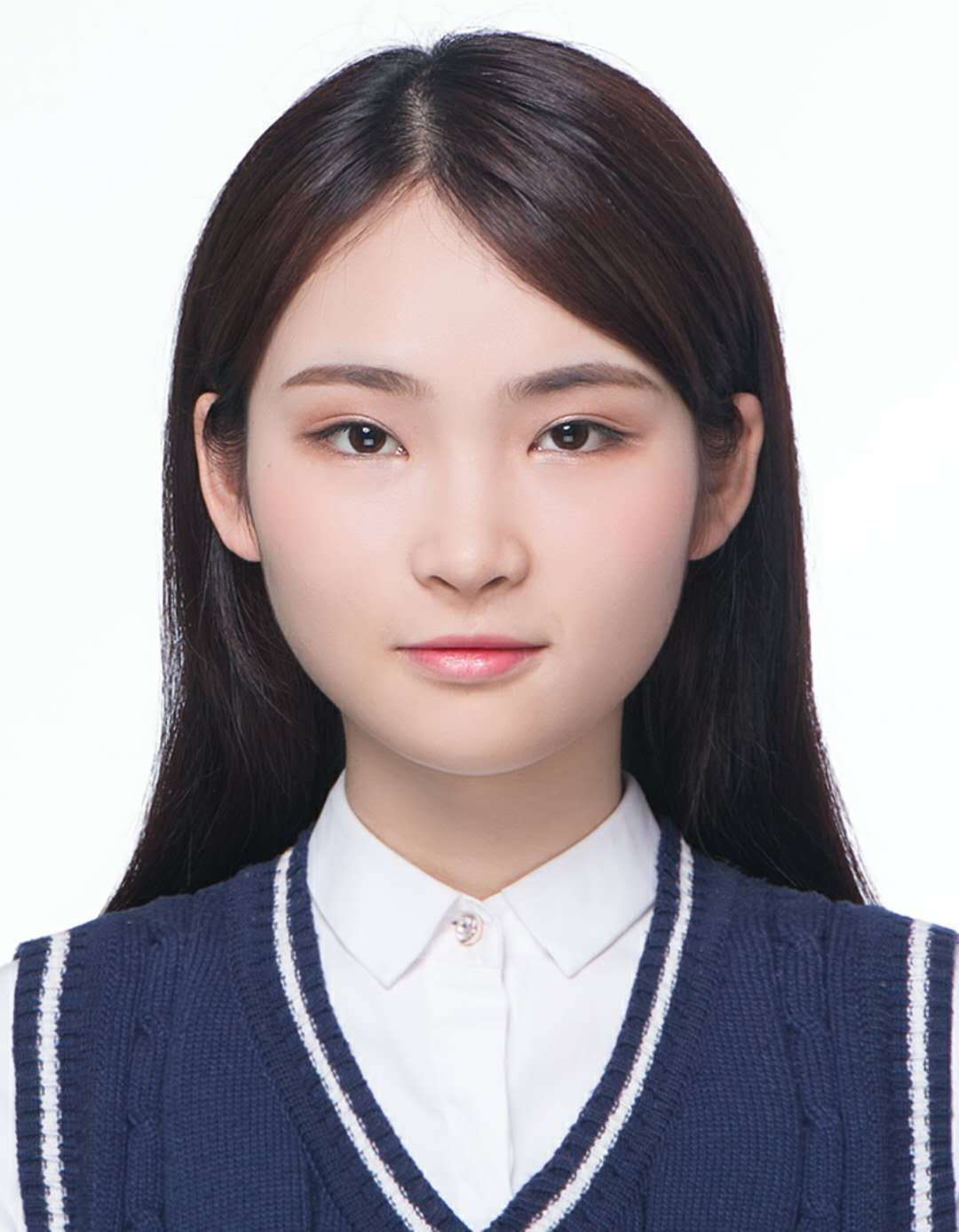 徐汇家教冯老师