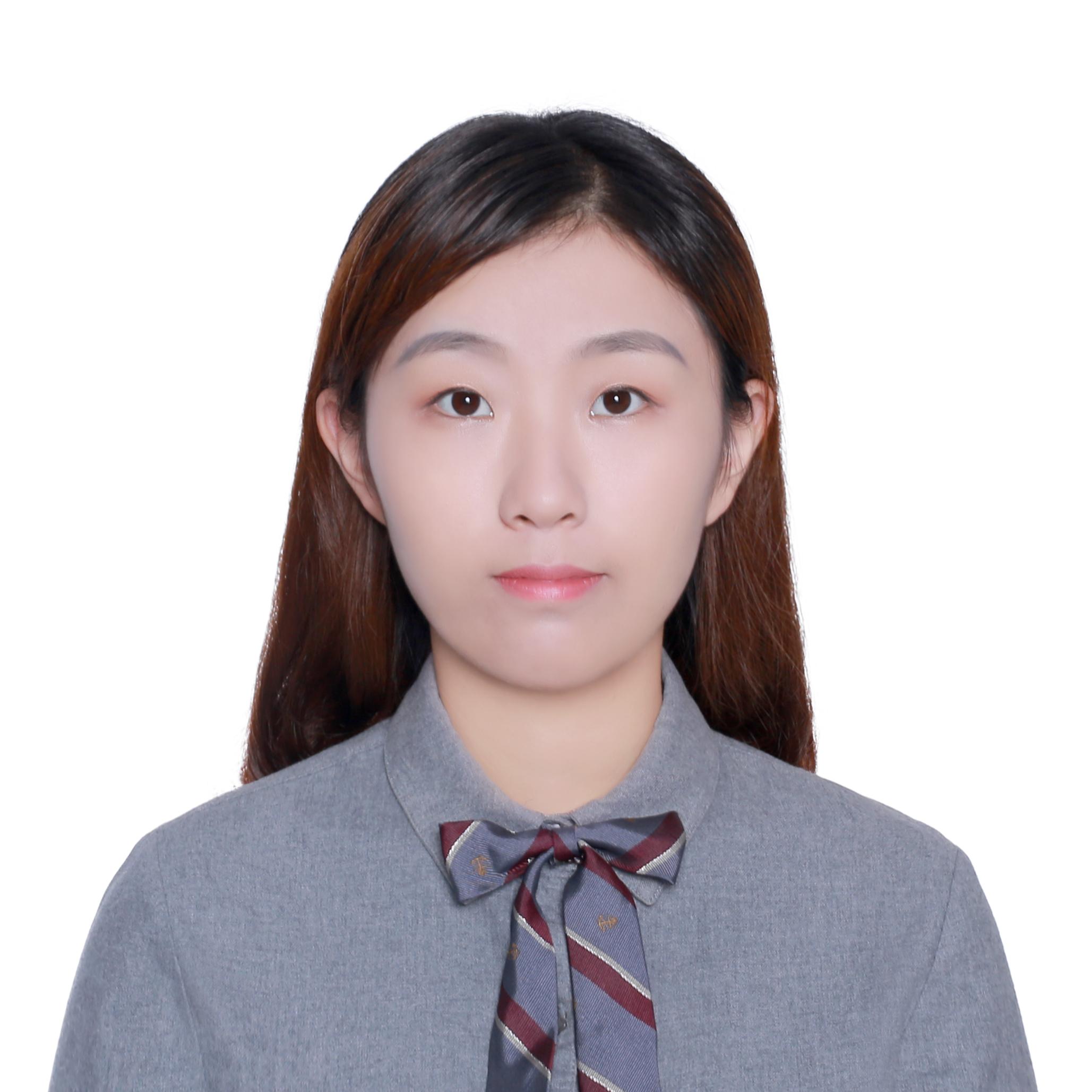 上海家教雒老師