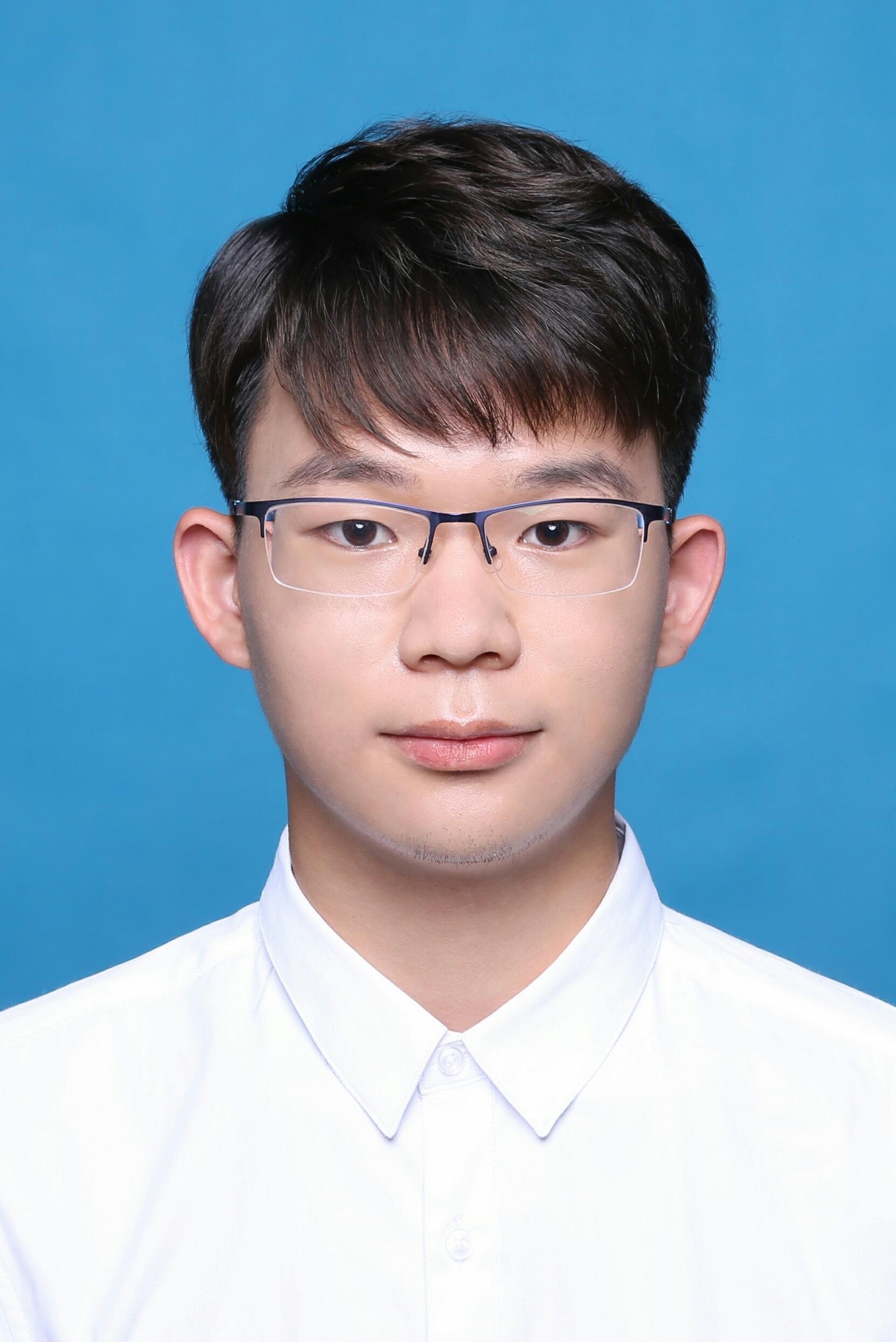 黄浦家教吴老师