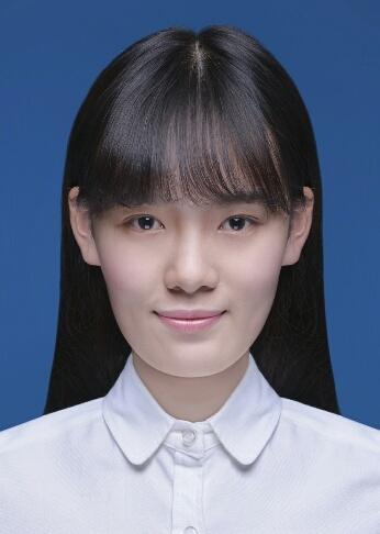 上海家教鄧老師