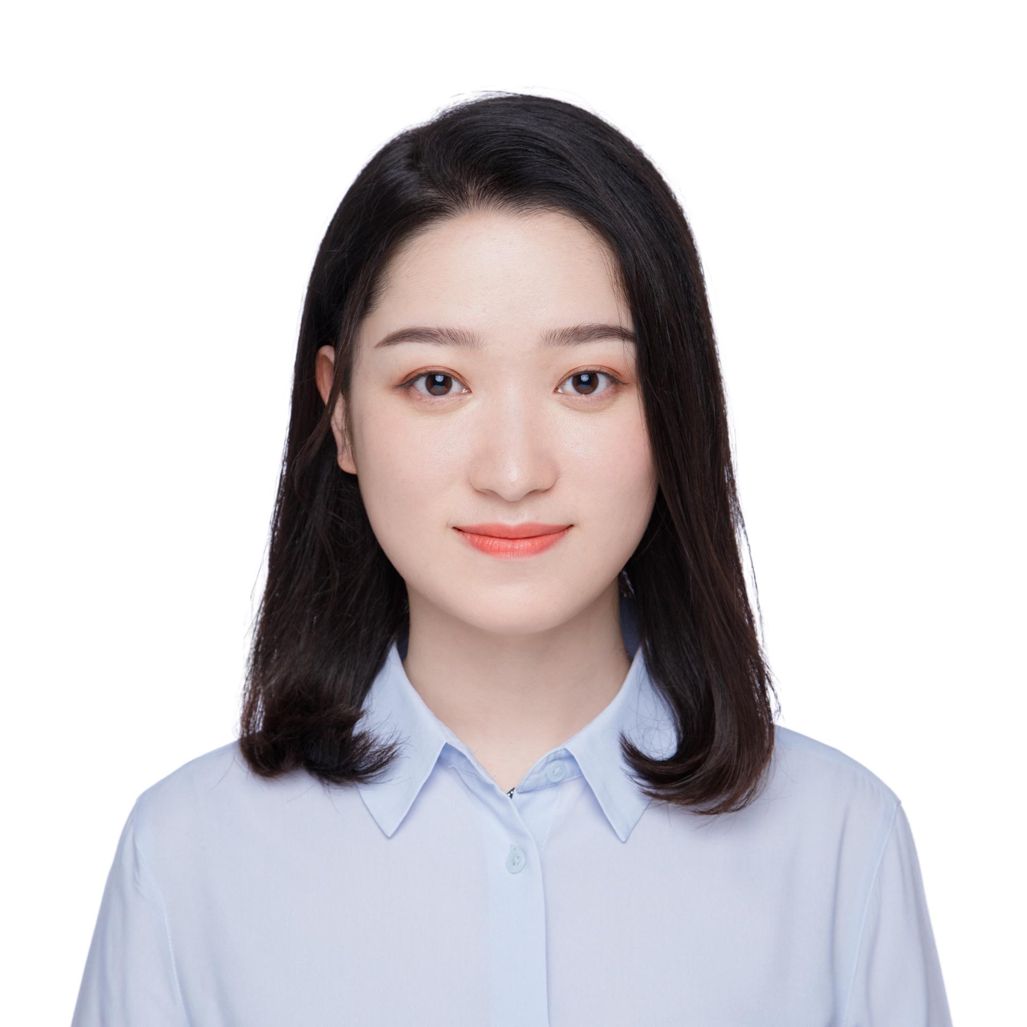 上海家教操老師