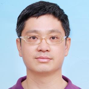 上海家教黃老師