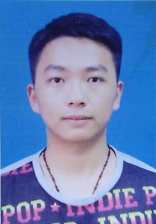 北京家教文教员