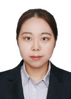 上海家教徐老師