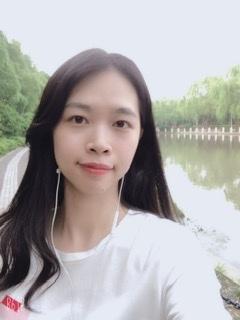 松江家教夏老师