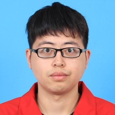 上海家教倪老师