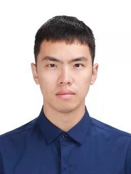 上海家教蒋老师
