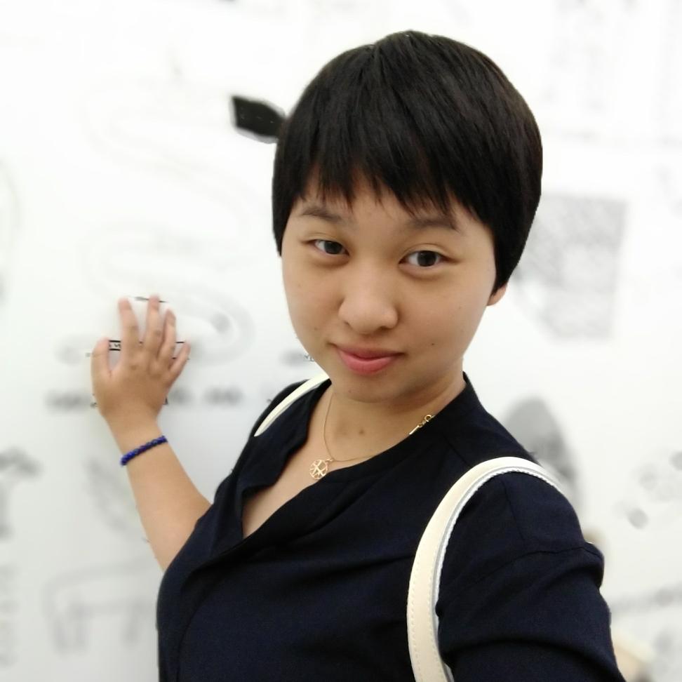 上海家教柴老师