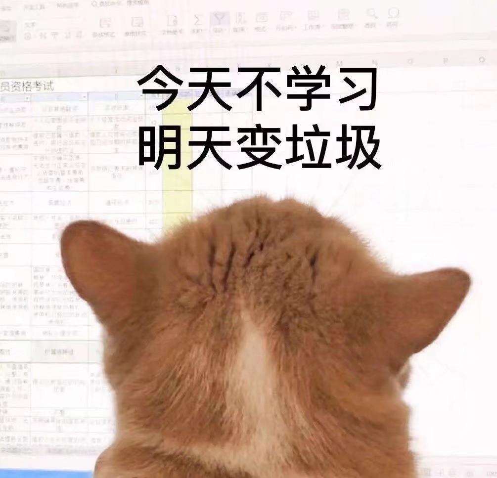 江汉家教朱教员