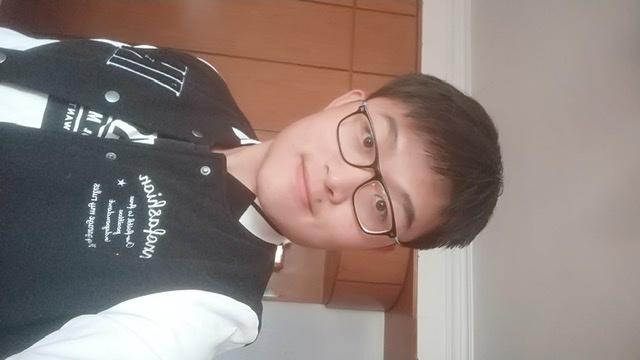 松江家教蒋老师