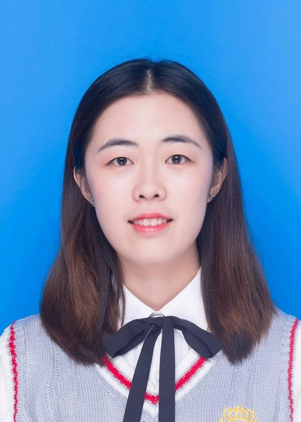 上海家教单老师