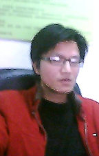 龙泉家教蒙教员
